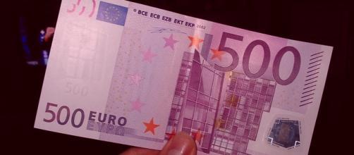 La rendicontazione del bonus da 500 euro