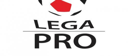 Per la Lega Pro è già 18' giornata