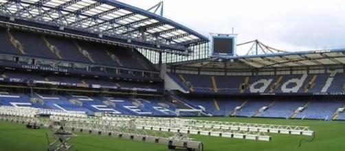 Pronostici Premier League 22esima giornata