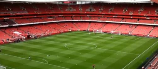 Pronostici Stoke-Arsenal e Swansea-Watford