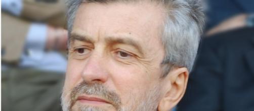 Riforma pensioni Damiano flessibilità esodati