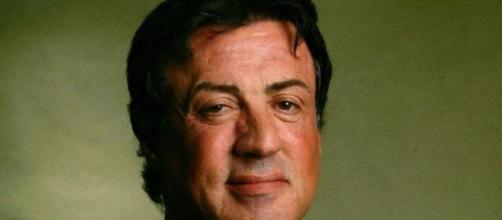 Stallone vuelve a ser nominado a un Oscar