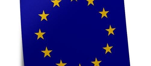 Tessera Professionale Europea: come richiederla