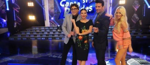 Un nuevo reality show en la televisión argentina