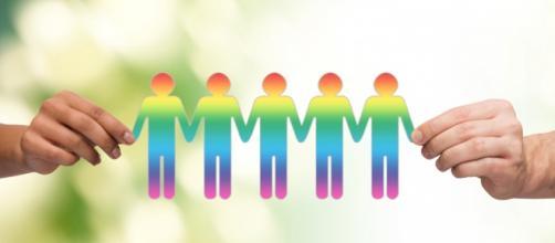 Unioni civili, Gay.it contro senatori PD