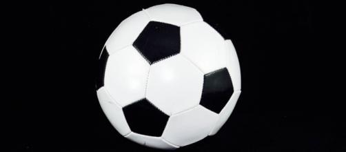 Vincente campionato Serie A 2016