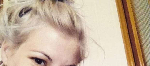 Ashley Olsen, la giovane uccisa a Firenze