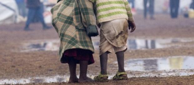 caminhando para um futuro mais igualitário?