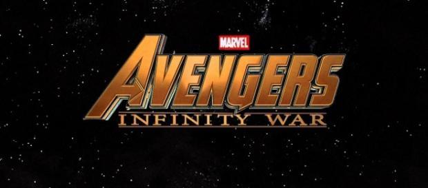 Confirman la fecha de rodaje de 'Infinity War'