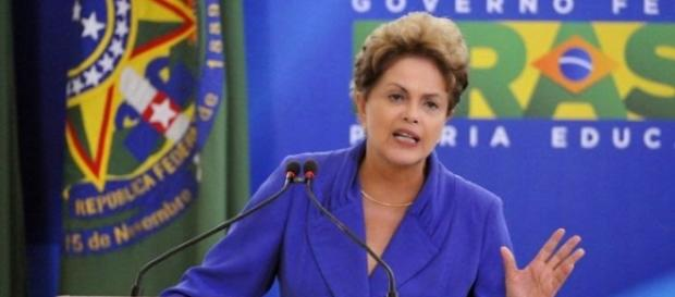 Dilma sanciona orçamento para 2016