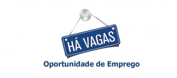 Empresas paulistas estão contratando.