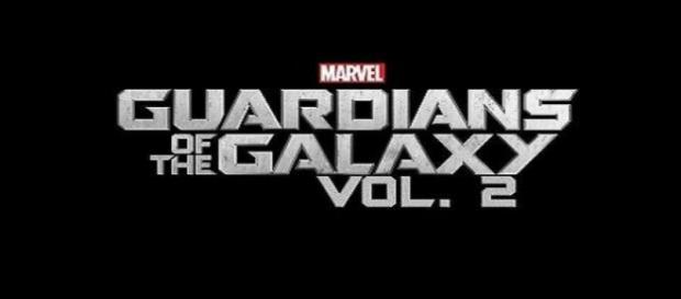 'Guardianes de la Galaxia 2' termina su guión