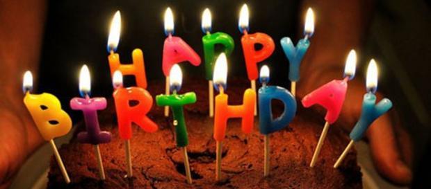 Imam: Muzułmanie nie powinni obchodzić urodzin