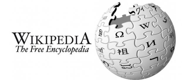 L'enciclopedia libera compie gli anni