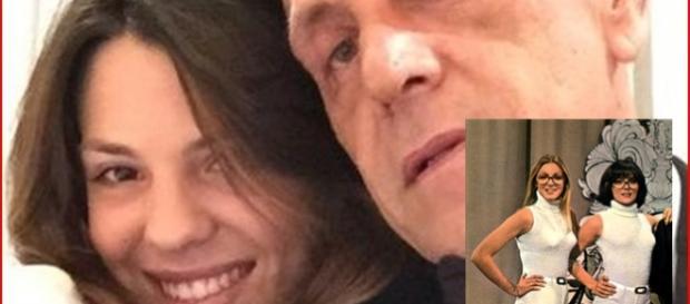 La madre de Laura Matamoros: Marian