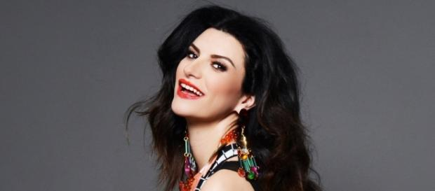 "Laura Pausini: ""Simili"" è doppio platino"