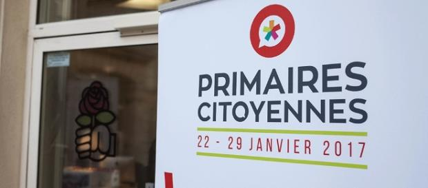 Primaires citoyennes 2017 uber