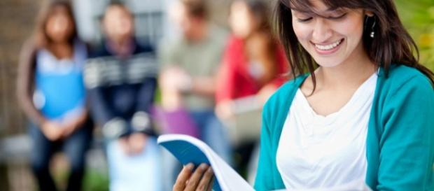 Ranking universidades   foto: divulgação