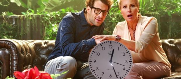 Daniel & Sonja: Länger auf Sendung bei RTL