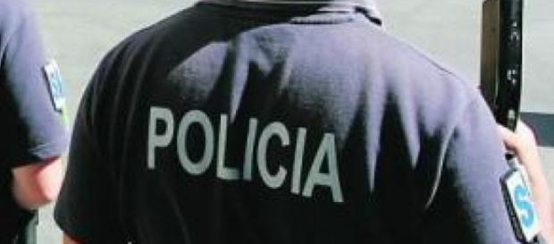Ser polícia é defender e proteger as pessoas