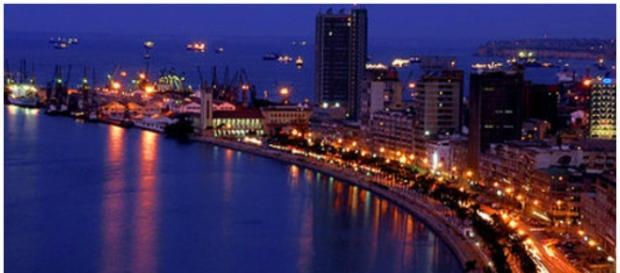 Trabalhador português morreu em Angola