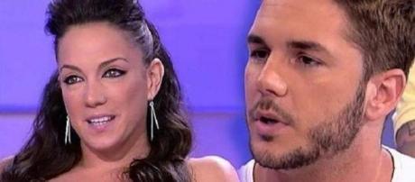 Adrián, ex de Samira, nuevo tronista de MYHYV