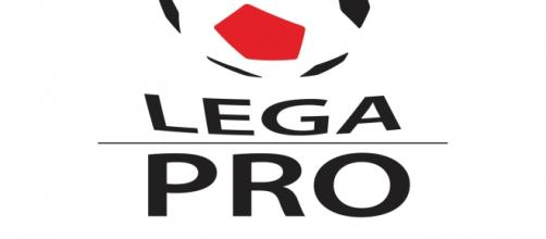 18' giornata del girone C di Lega Pro