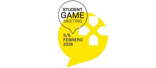 """5 y 6 de febrero de 2016 """"Student Game Meeting"""""""