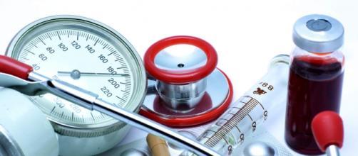 ANS impõe novas regras a planos de saúde