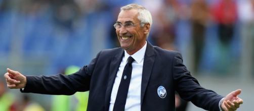 Atalanta-Inter: le parole di Reja e le formazioni