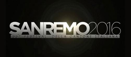Biglietti per il Festival di Sanremo 2016