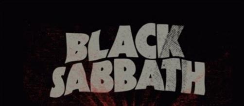 Black Sabbath se despide con un nuevo álbum