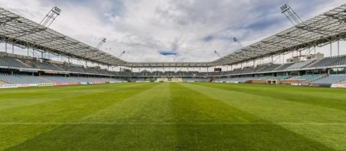 Calciomercato Serie B 12-13 gennaio