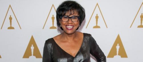 Cheryl Boone, presidente da Academia | divulgação