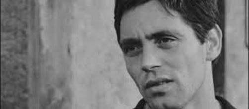 Cinema in lutto: addio a Franco Citti