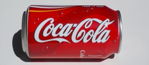 Coca-Cola está contratando - Foto: Pixabay