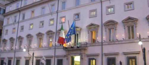 Depenalizzazioni, via libera di Palazzo Chigi