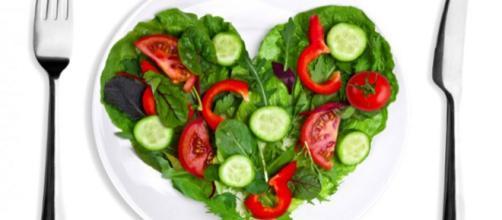 Dieta Dash contro l'ipertensione: i consigli
