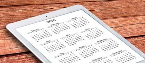 Festività 2016: date Carnevale, Pasqua, Pasquetta