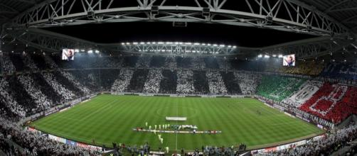 Info biglietti Juventus-Bayern Monaco.