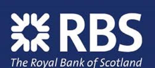 L'allarme lanciato dalla RBS: 'Una nuova crisi'