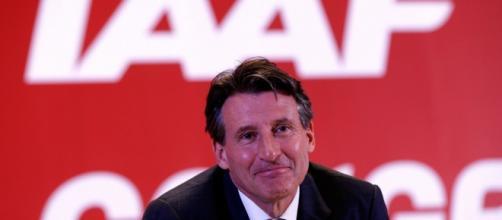 La IAAF está decidida a limpiar el atletismo