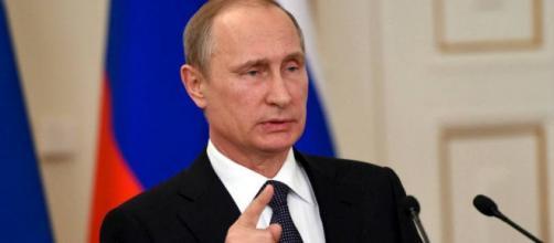 Rússia produz eficiente remédio contra o Ebola