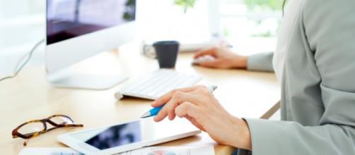 Scuola: iscrizioni online e registrazione genitori