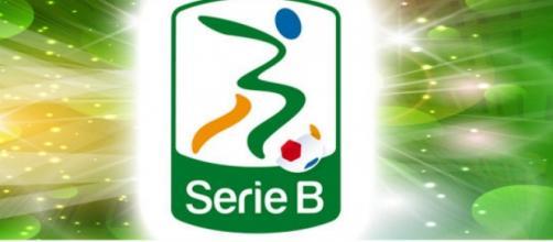 Serie B, tutti i pronostici della 22^ giornata
