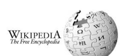 Wikipedia la prima enciclopedia partecipata