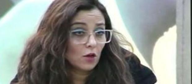 Carmen López abandona 'GH VIP 4' en pijama