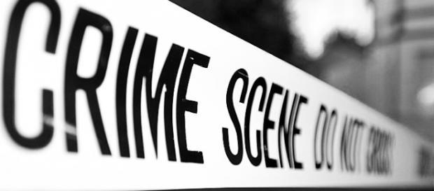 idosa é assassinada pelo filho no RS