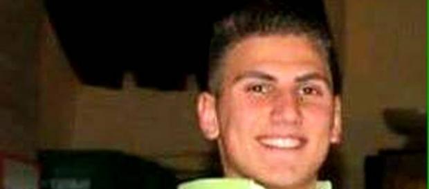 Marco Vannini ucciso per un incidente?