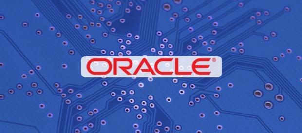 Milhares de vagas abertas na Oracle